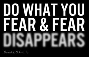 feargym