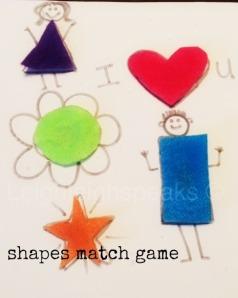 shapesmatchgame2