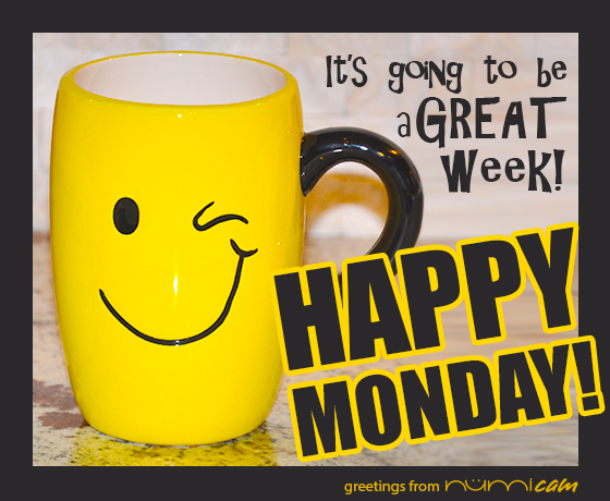 A-great-week-happy-Monday