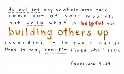 Ephesians_4-29_3x5