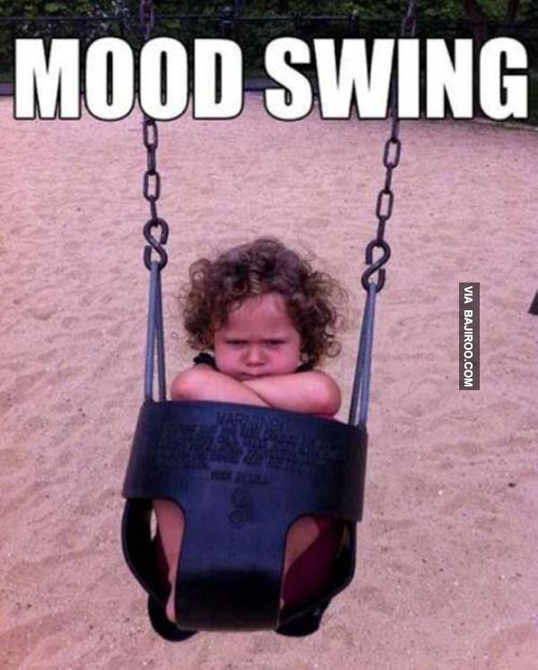 funny-kids-mood-swing-meme
