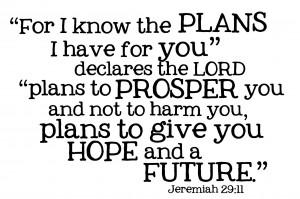 jeremiah-29-11-300x199