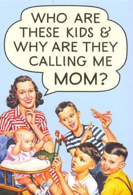 mothers_day_funny-4