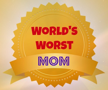 9 Things Learned from a cRAZy Busy Month #motherhoodstruggles FUNNY