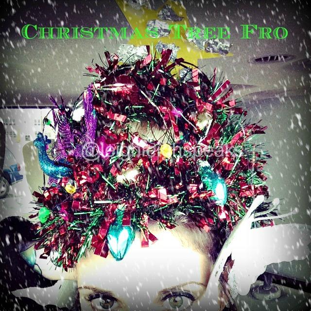 christmas tree fro11
