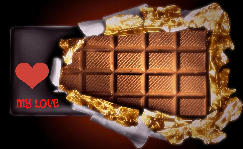 chocolate-chocolate-30471999-1440-900