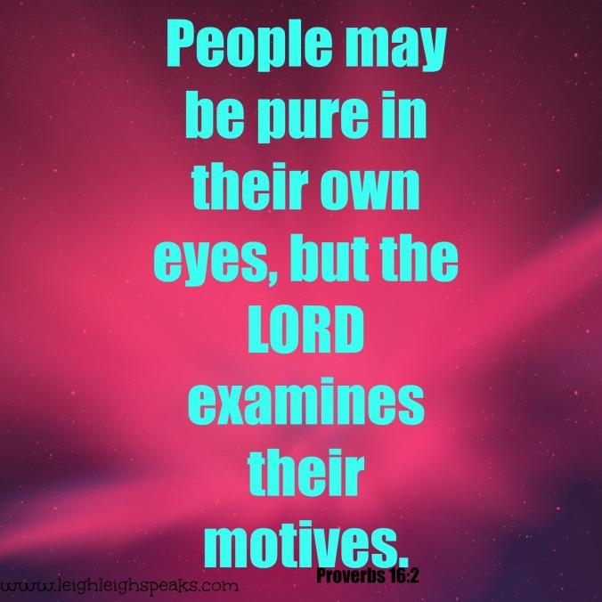 proverbs 162