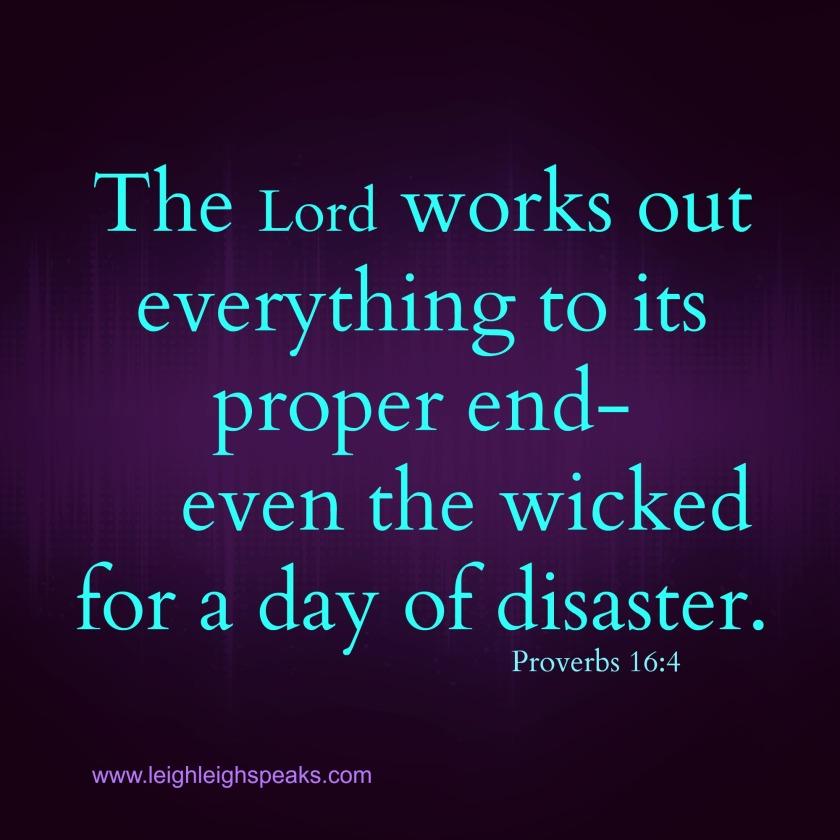 proverbs 164