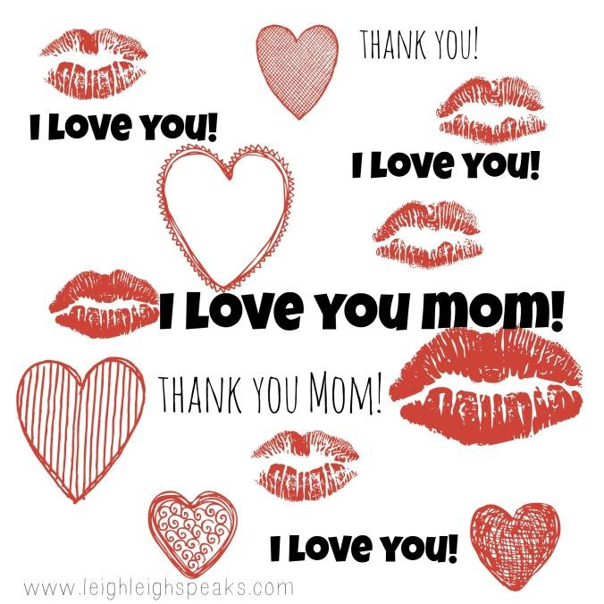 lovemom2